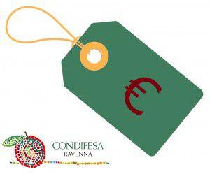 Prezzi Condifesa Ravenna
