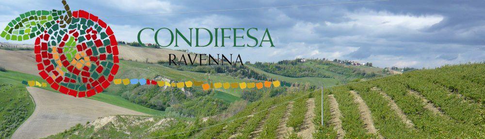 Condifesa Ravenna
