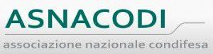 asnacodi-logo