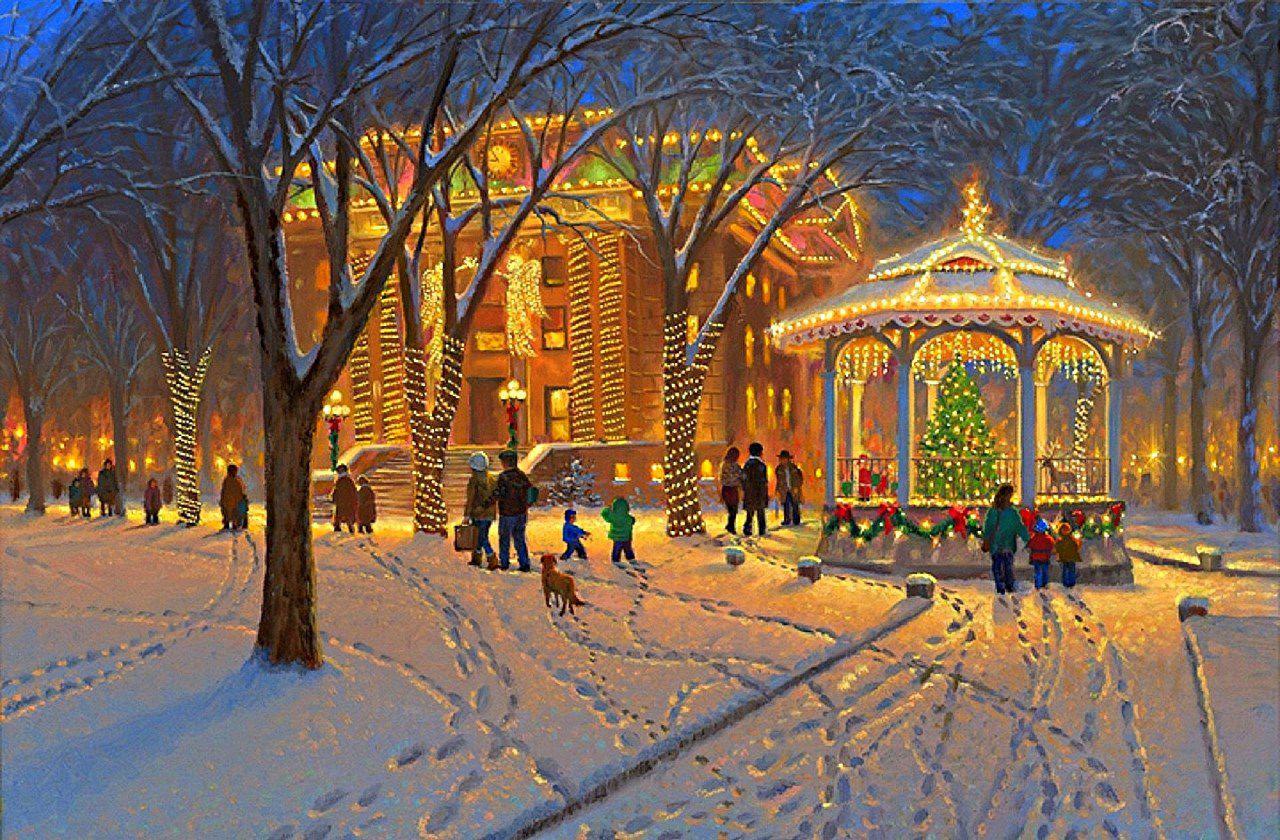 Condifesa Ravenna Buone Feste e Natale 2014