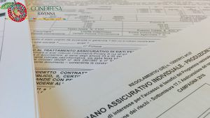 CondifesaRA Consegna Certificati 2016