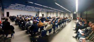 CondifesaRA - Assemblea Generale 2016