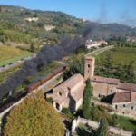Brisighella-Treno-27-10-2019-scaled.jpg