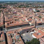 Faenza-18-08-2019