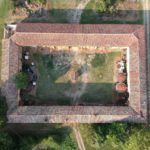Villa-Schiavio-25-08-2019